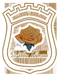 Restauracja Villa Rosa